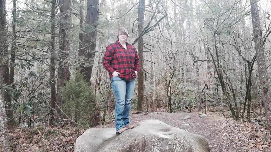 Heather K. Duff, Mystery Writer