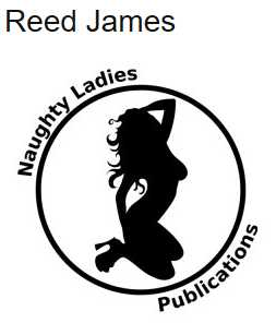 reed-james002