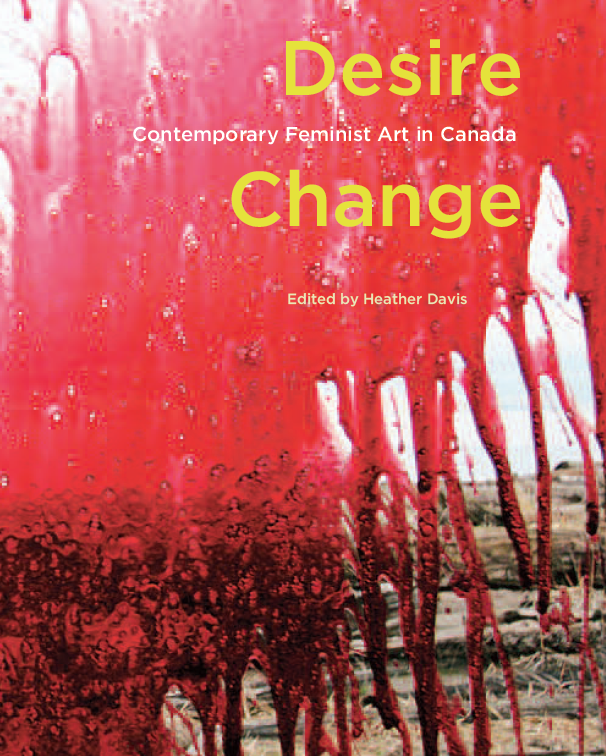 essays on feminist art Feminism essay sample by myessaywritingcom company introduction feminism refers to a broad range of ideas, approaches, and ideologies directed towards advocating for gender and sex equality for women.