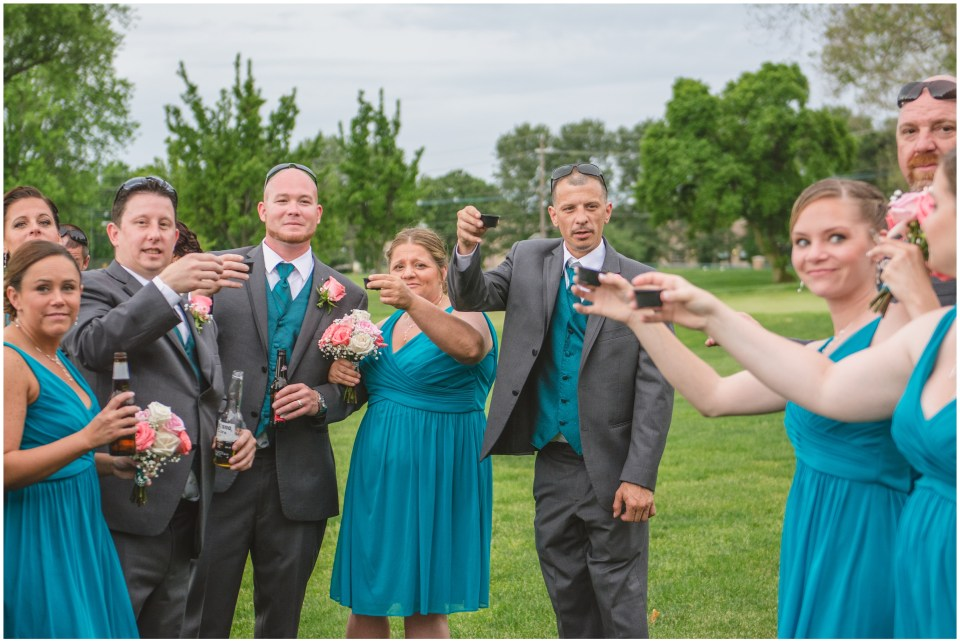 pennsauken country club, wedding, bridal party portraits, south jersey