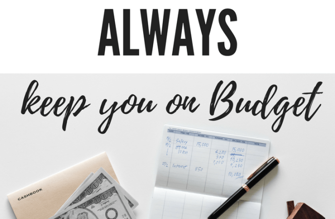Budgeting for Beginners, tricks to stay on budget, cash envelope system, save money #Budgeting #Beginners #tips #cash #envelope #system