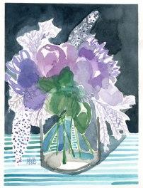 423_flowersforpeggy