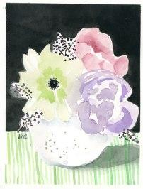 424_flowersforbeth