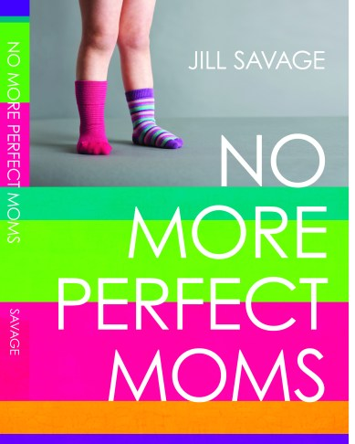 No-More-Perfect-Moms_TG7_Spine