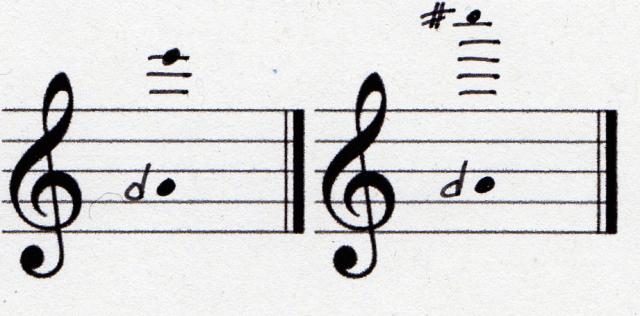 Bass - A