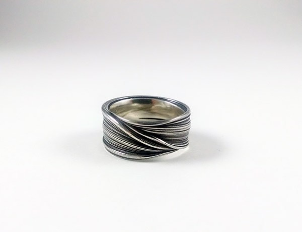 mitsuro embrace ring