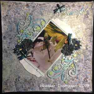 Beautiful-dragonfly 1