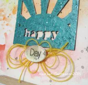 Happy day uWS1
