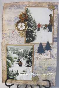 tree hunting instert 1