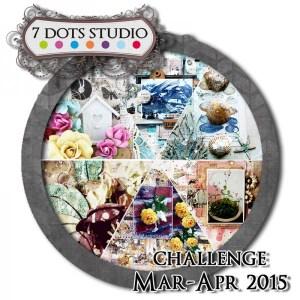 challenge-mar2015-7DS-600x600