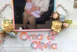 oma and olivia 3