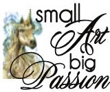 473a1-small2bart2bbig2bpassion