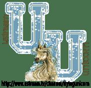 fulustream_zpsf1364c91-2