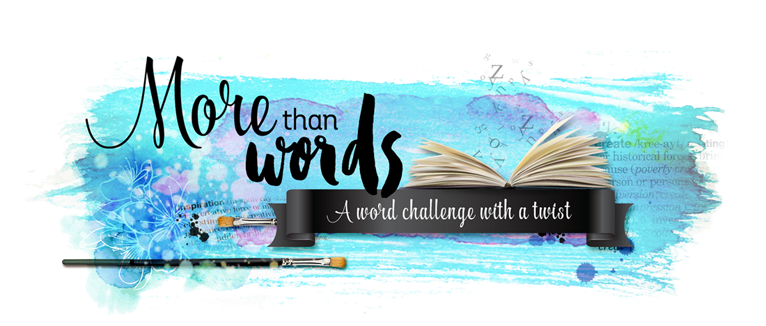 Morethanwords_header