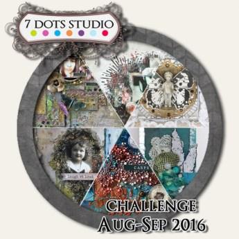 august2016-challenge-7DS-600x600