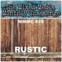 mmmc28