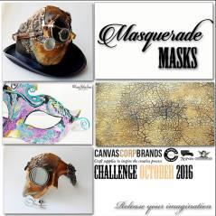 ccb-october-2016-challenge