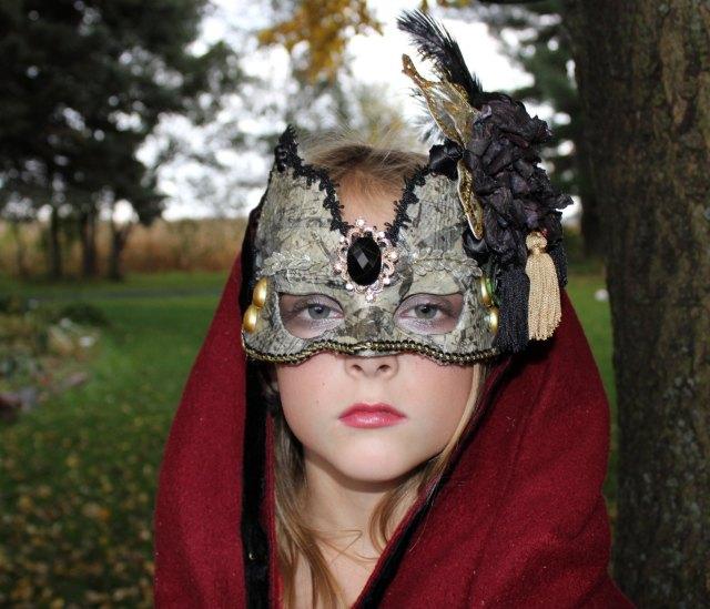 olivia-full-front-mask