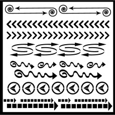 arrow 2-800x800.jpg