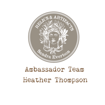 heather-thompson-2