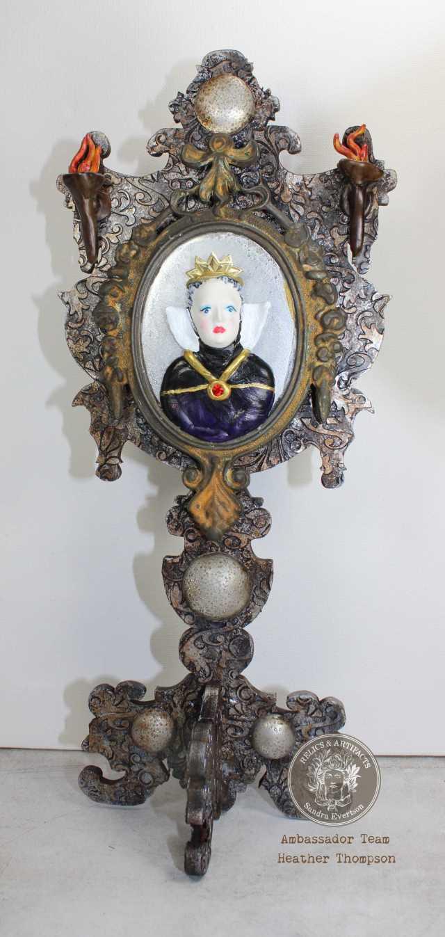 mirror-mirror-ra