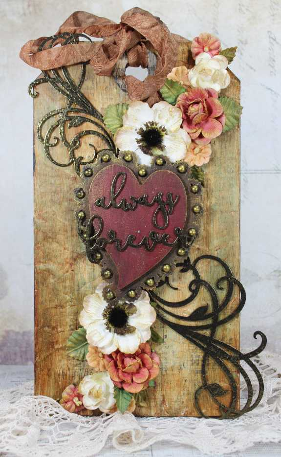 Creative Embellishments Large Tag.jpg