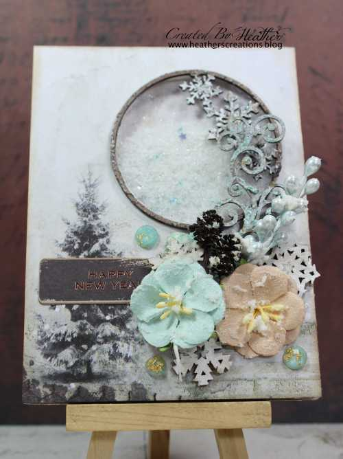 CE Jan card 1