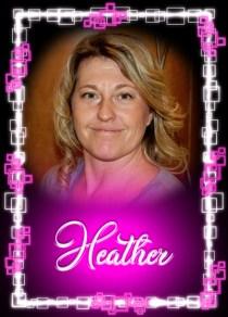heather-2