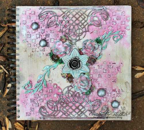Journal cover CE.jpg
