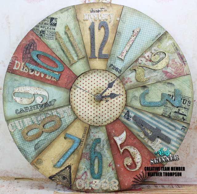Andy Skinner Clock.jpg