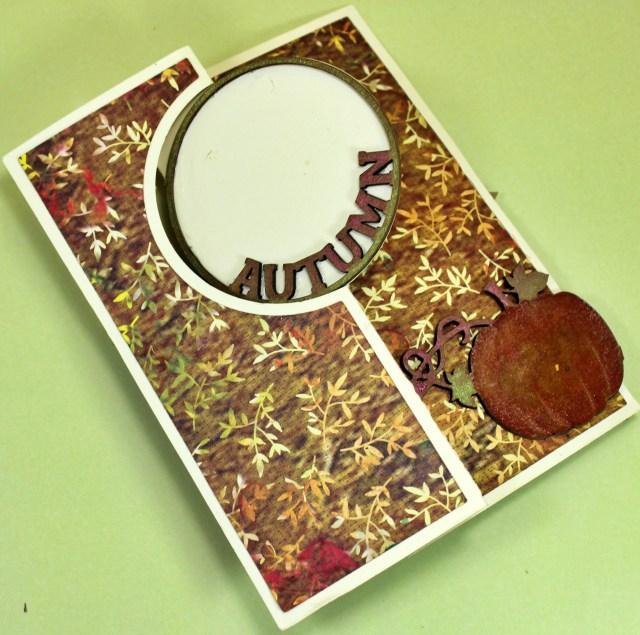 CE November Cards 6