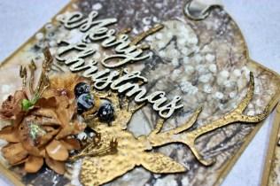 December CE Tags 6