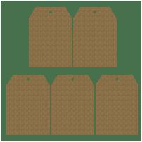 atc set 1-800x800