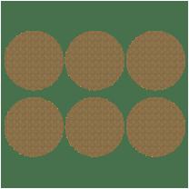 atcoins-800x800