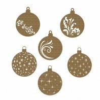 christmas-bulbs-278-800x800
