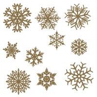 large snowflakes-800x800