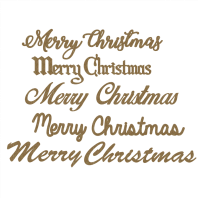 merry christmas small-800x800