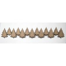 tree-border-348-800x800