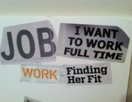 jobwords