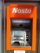 An alternative source of cash