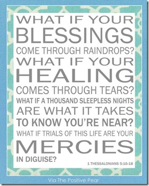 blessings-healing-mercies-lauras-story-song-lyrics-the-positive-pear1