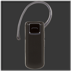 lg_bluetooth_headset_lbtw600z