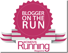 Blogger-On-The-Run1