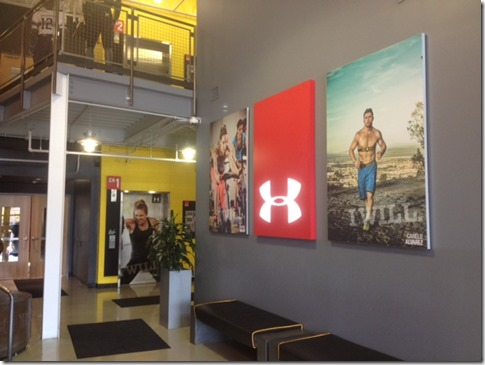 under armour5