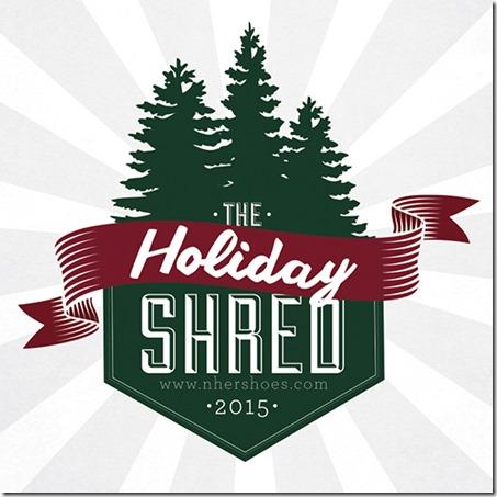 holidayshred15_logo_525