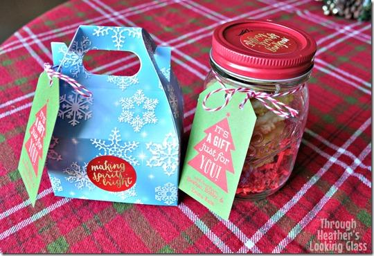 christmas cookies7
