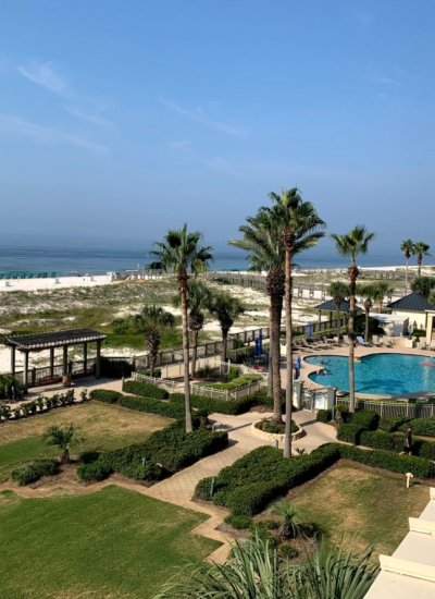 Why You Should Book the Beach Club Resort and Spa Through Spectrum