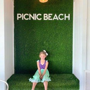 Alabama Beach Vacation Restaurants