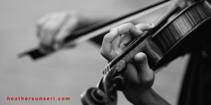 lindsey stirling violinist popular not art