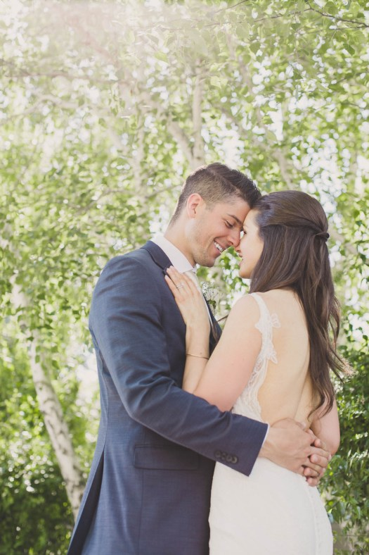 Danville Destination Wedding